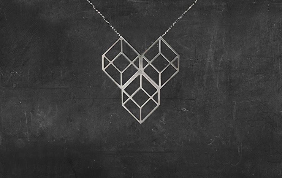 geometry.plato.950
